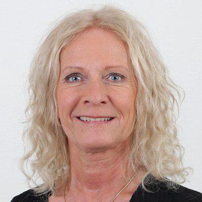 Marina Bätjer